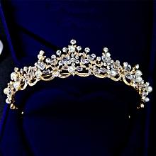 bridal crown jewelry new hot bride crown hair accessories