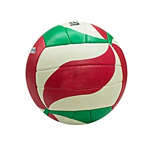 Volleyball Leather 1900 #5: V5m1900: