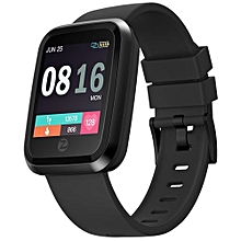 Zeblaze Smart Bracelet IP67 Waterproof Wearable Device