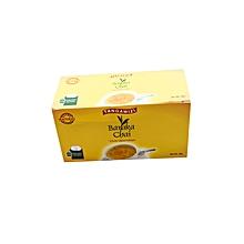 Chai Tangawi 25 Tea Bags 50g