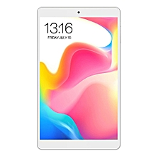 Box Teclast P80 PRO MT8163 Quad Core 2GB RAM 16GB 8 Inch Android 7.0 Tablet PC EU