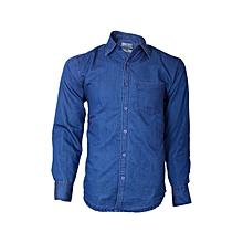 1bdda5d0 Men's Shirts - Buy Quality Men's Shirts Online | Jumia Kenya