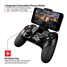 IPega PG - 9077 Bluetooth Wireless Gamepad for Android