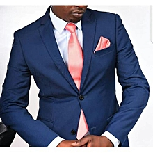 Turkey blue guardiola suits.Elegance and class guaranteed