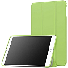 Case For ipad 9.7(2017)/9.7(2018) Smart Cover with Stand and Auto Wake/Sleep HSL-G