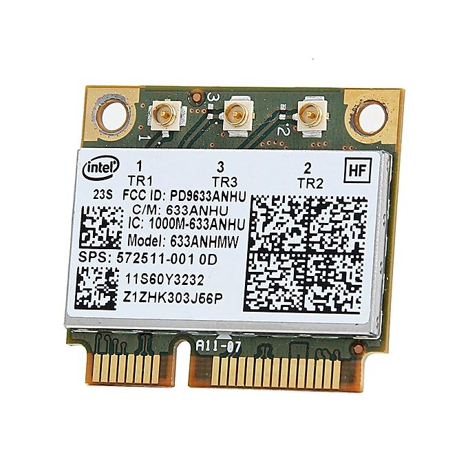 X230 Wifi Card