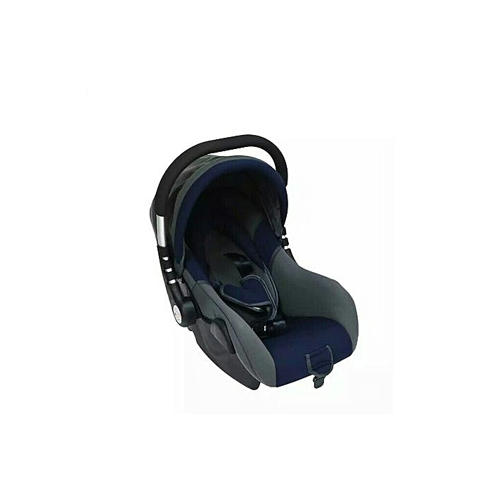 Sell Used Infant Car Seat