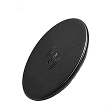 HOCO CW14 Portable Qi Wireless Charger for iPhone X 8 Plus for Samsung Galaxy S9 S8 Plus S7 Edge