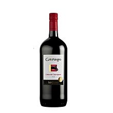 Cabernet Sauvignon Red Wine - 1.5L