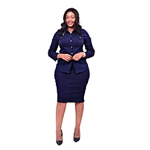 333bbf0a75 Women's Suits - Buy Women's Suits & Separates Online | Jumia Kenya