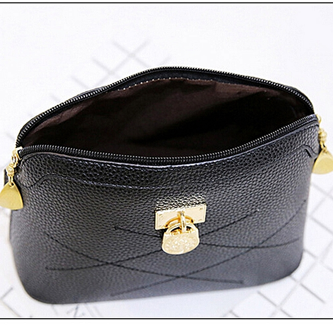 e8b25a1eb8ea ... Xiuxingzi Women Bag Soft Leather Messenger Bags Handbags Crossbody  Ladies Shoulder Bag BK ...