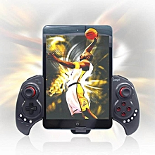 LEBAIQI IPEGA PG-9023 Wireless Bluetooth 3.0 Controller Joystick of Gamepad for iOS Android Phone iPad