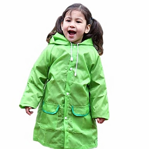 Shop for raincoats for kids online at Target. Free shipping on purchases over $35 and save 5% every day with your Target REDcard.