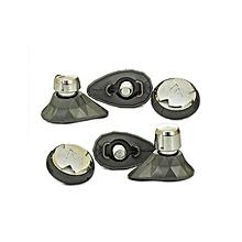 Studs F50 Tunit Sg 12X15/4X18Mm -