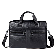 a9e800075 Shop Briefcases Online - Bags at Best Price | Jumia Kenya