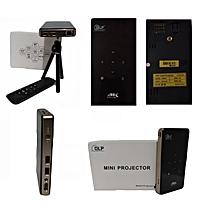 IMK95  DLP Smart  Android Mini Projector