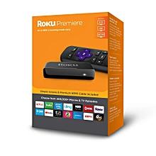 Roku Online Store | Shop Roku Products | Jumia Kenya