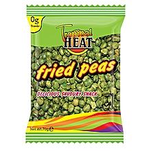 Peas Fried 70g