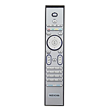 Replacement Remote Control For Philips TV,LED,DVD,PFL RC4401/01 4404 4420 4703