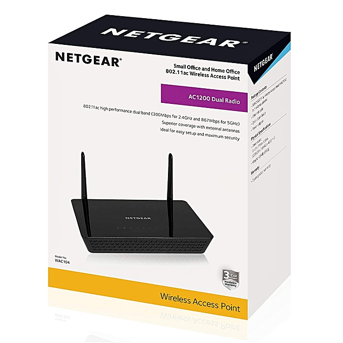 Rose Glen North Dakota ⁓ Try These Netgear Ac1200 Wireless