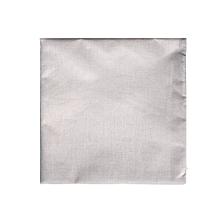 Halloween Night Pumpkin Letter Printed Cushion Cover Linen Cotton Pillowcase