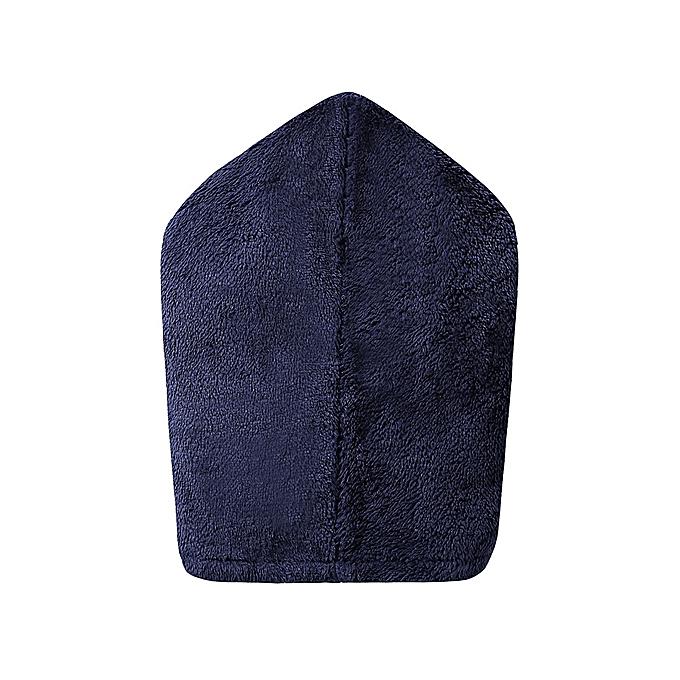 0450d353cb7 Toddler Kids Baby Boys Girls Faux Fur Cute Ear Earflap Hat Beanie Warm Hat  Cap-