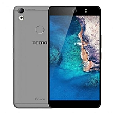 Camon CX - 16GB - Dual SIM - Grey