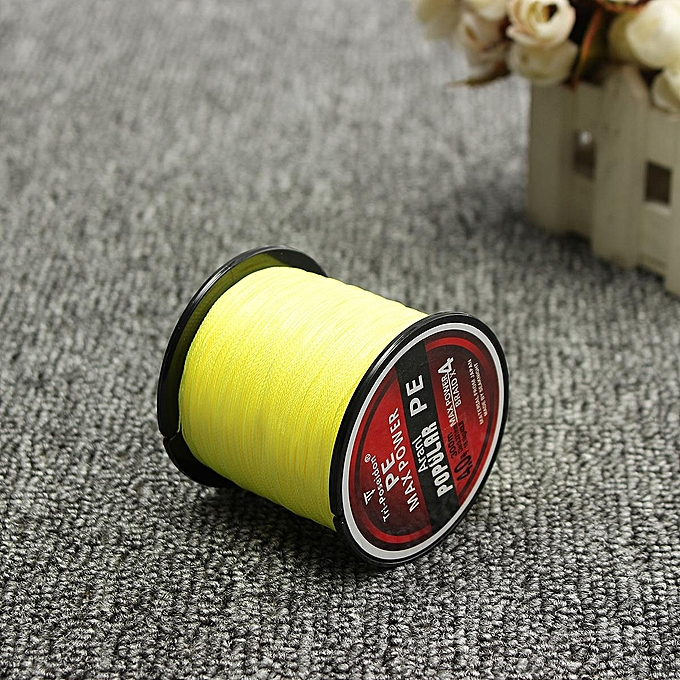 ... SeaKnight Brand 300M Tri-Poseidon Series Super Strong Japan PE Spectra Braided Fishing Line Fishing ...