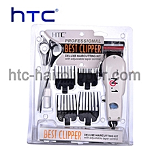 No.1 Professional Best Hair Clipper/Shaving Machine