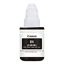 GL-490 Refill ink for G1400/G2400/G3400/G4400 - BLACK.