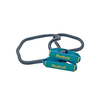 RE/RATB10031/11031 - Resistance Tube L2