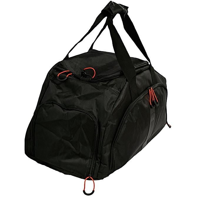 1b39f1f33c Gym bag and also travelling bag Gym bag and also travelling bag ...