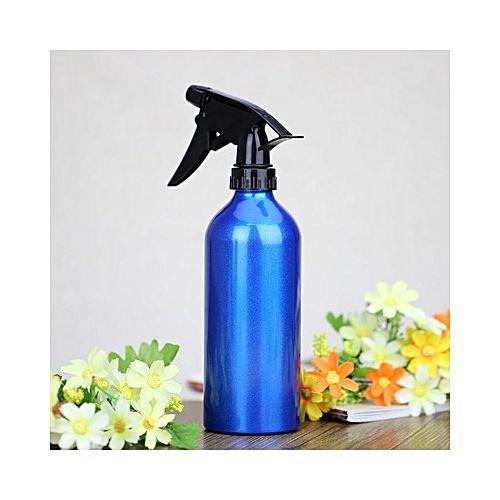 Water Bottle Kenya: 500ml Hairdressing Water Spray Bottle For Salon Home Or