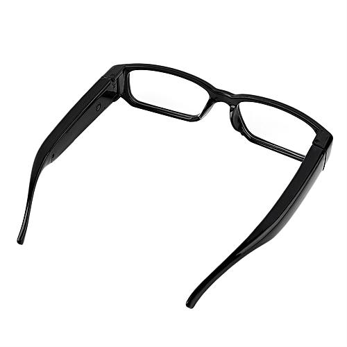 d8c638f6fce95 Allwin Mini 720P HD Camera Glasses Eyewear DVR Video Recorder Cam Camcorder    Best Price   Jumia Kenya