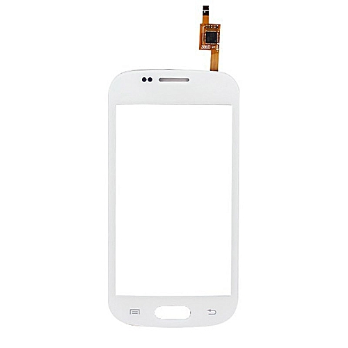 iPartsBuy for Samsung Galaxy Trend Duos / S7562 Touch Screen  Digitizer(White)