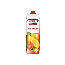 Tropical Juice 1 L