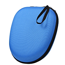 MDR-XB450 950AP Hard Headphone Case Carrying Headphone Bag Travel Carrying Case Storage Ultimate Protection for Sony