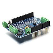 DC Stepper Motor Shield V2 TB6612FNG PWN Drive Module For Arduino