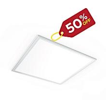 40W Slim LED Panel Light