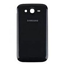 Galaxy S3 Back Lid - Black