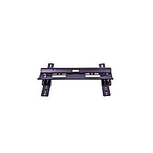 Universal LCD/LED Titing Wall Mount- 26''-55'' TV Bracket-black