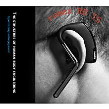 LEBAIQI Remax RB-T5 intelligent photo bluetooth 4.1 wireless stereo headphones