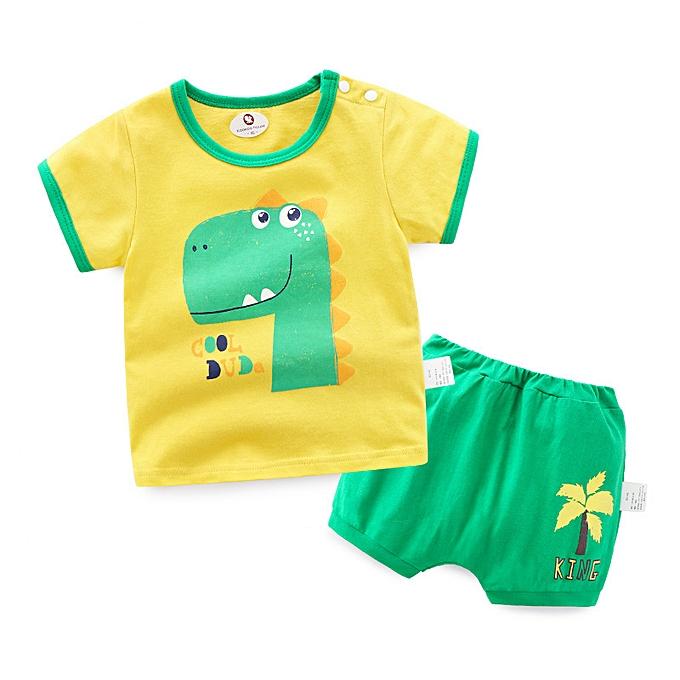 Baby Clothes Jumia Kenya - Baby Cloths