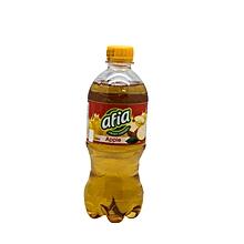 Apple Fruit Drink 500ml