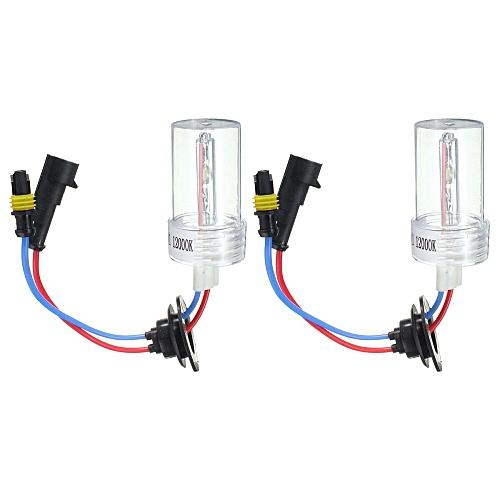 Http://www ebay com/itm/75W-100W-HID-Xenon-Conversion-Light-Bulbs-H1-H3-H7-H8-H9-H11-9005-9006-880-881-/111591838767