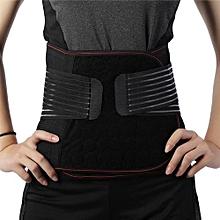 Breathable Postpartum Belly Belt High Elastic Maternity Slimming Adhesive Waist Band