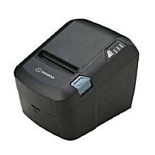 Sewoo Thermal Printer
