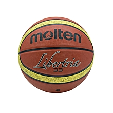 Basketball Rubber Cover # 7: B7t2005-T1: