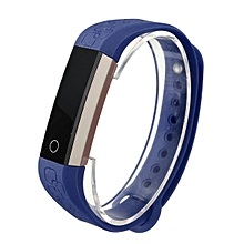 Smart Watch Phone Waterproof Sport Bluetooth 4.0 For Iphone Android Ios