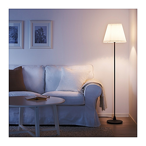 Ikea Angland Floor Lamp At Best Price Jumia Kenya